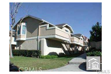 Condominium for Rent at 12635 Briarglen St Stanton, California 90680 United States