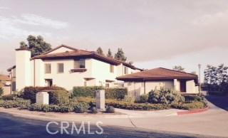 33738 Bayside Lane 236, Dana Point, CA 92629