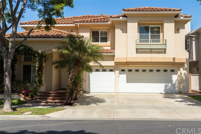 21 Laurelwood, Irvine, CA 92620 Photo 1