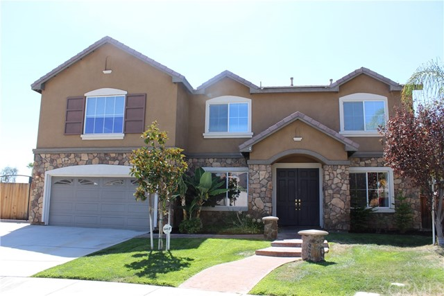 Property for sale at 36066 Redgrave Way, Murrieta,  CA 92562