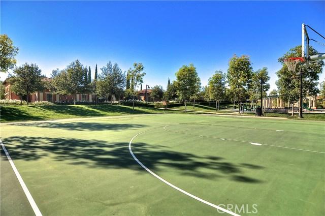 154 Capricorn, Irvine, CA 92618 Photo 20