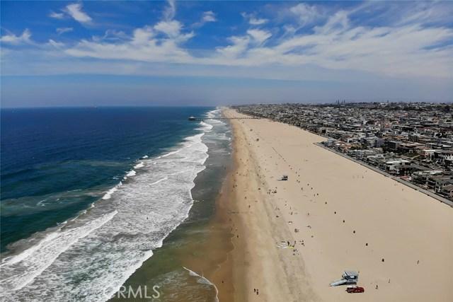 2806 The Strand, Hermosa Beach, CA 90254 photo 3