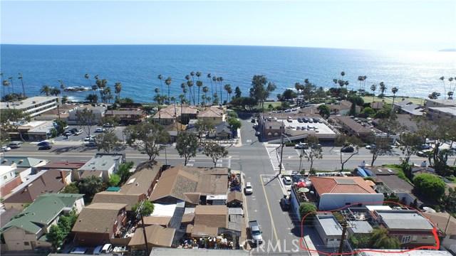 240 Jasmine St, Laguna Beach, CA 92651 Photo