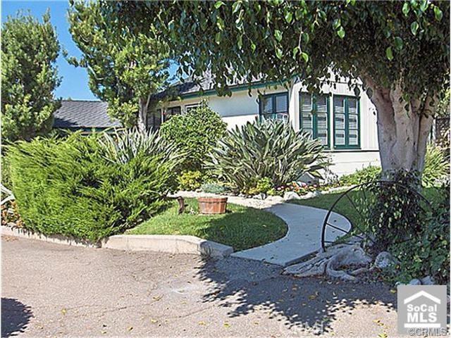 569 Blumont Street, Laguna Beach, CA 92651