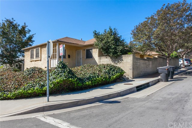 $489,000 - 4Br/2Ba -  for Sale in Monterey Park