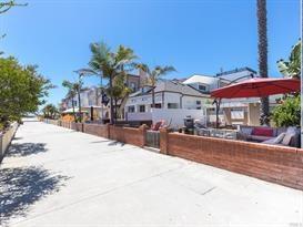 47 6th (aka 42 7th Court) St, Hermosa Beach, CA 90254 photo 4
