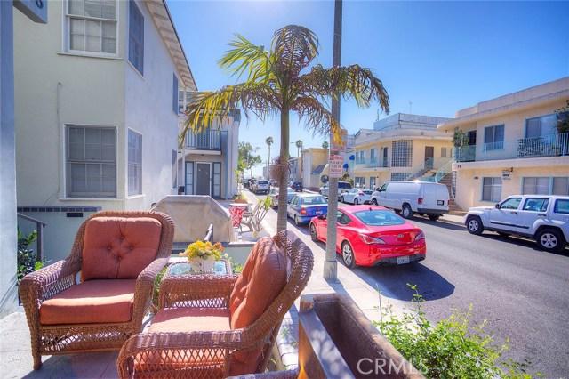 66 Nieto Av, Long Beach, CA 90803 Photo 36