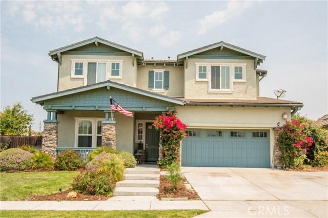 Property for sale at 502 Palomar Circle, Lompoc,  CA 93436