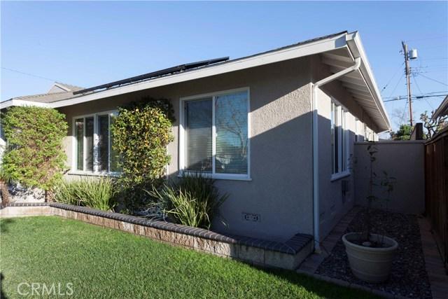 3068 Ladoga Av, Long Beach, CA 90808 Photo 9