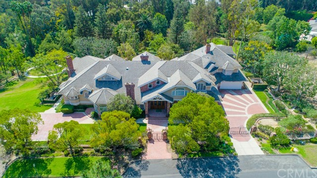 2032 Lower Lake Drive, North Tustin, CA, 92705