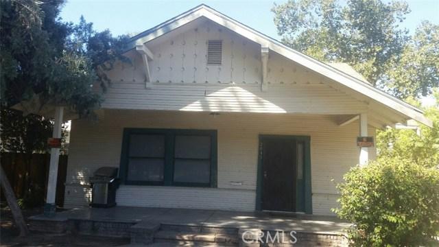 822 W 21st Street, Merced CA: http://media.crmls.org/medias/543569fb-3c22-4f9e-b098-e51e23cc4f0d.jpg
