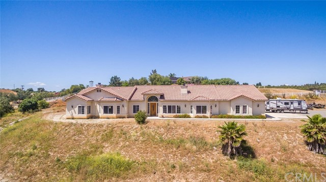 16275 Mackinzie Way, Valley Center, CA 92082