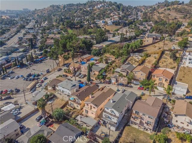 3538 Hillview Pl, Los Angeles, CA 90032 Photo 37