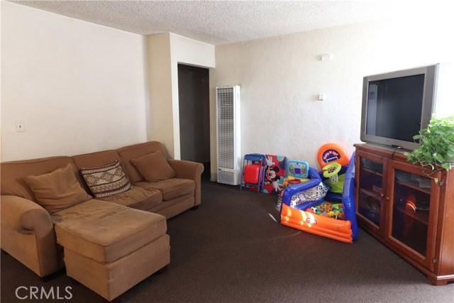 12821 Doty Avenue Hawthorne, CA 90250 - MLS #: SB18019301