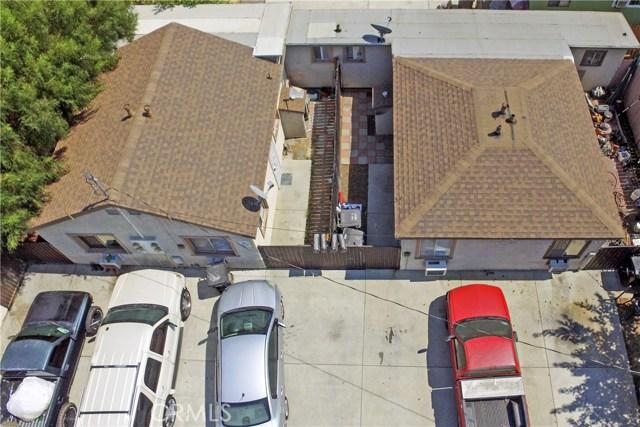 14503 Chevalier Avenue, Baldwin Park CA: http://media.crmls.org/medias/5437cd42-f1b4-448b-86c9-7d3902fed985.jpg
