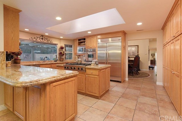 43395 MANZANO DRIVE, TEMECULA, CA 92592  Photo 15