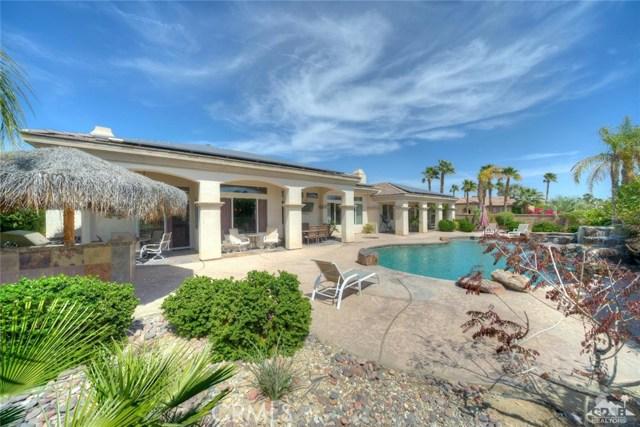 21 Toscana Way, Rancho Mirage CA: http://media.crmls.org/medias/543ac785-c757-4cc7-8c39-93e1633d42c4.jpg