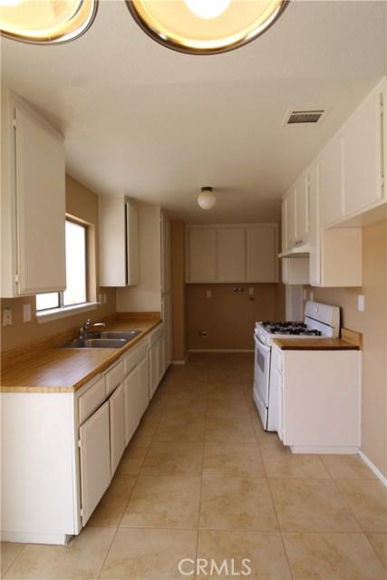15961 Green Hill Drive Unit 4 Victorville, CA 92394 - MLS #: CV18265020