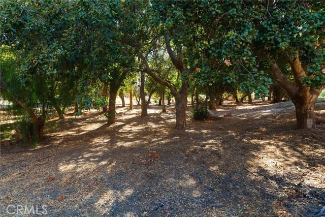 1 Dawson Canyon Road Corona, CA 92883 - MLS #: IV17211298