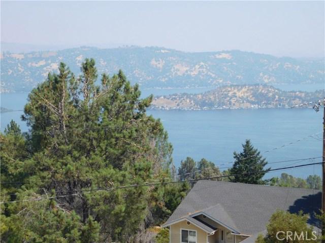 8420 Broadview Drive, Kelseyville CA: http://media.crmls.org/medias/543ecafe-b3c5-426c-9231-5c039e4676f5.jpg