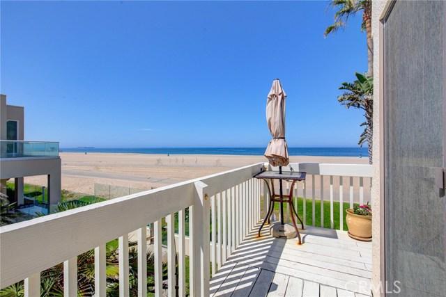 7301 Vista Del Mar B116, Playa del Rey, CA 90293 photo 32