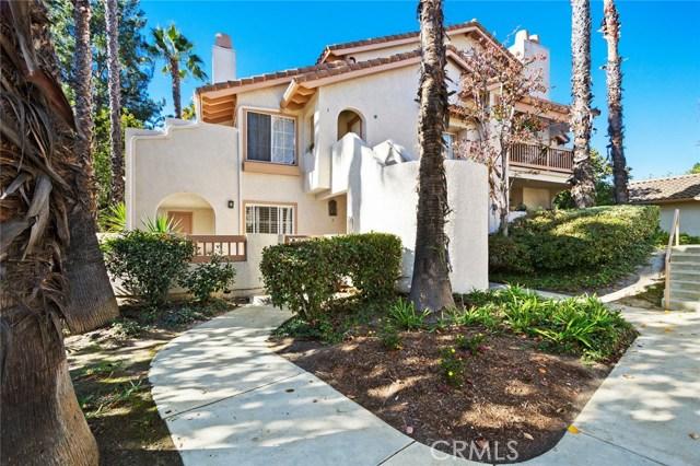 24342 Berrendo, Laguna Hills, CA 92656 Photo