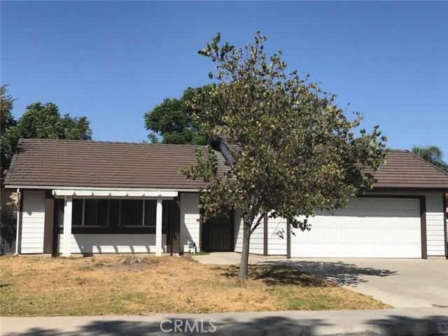 3939 Rancho Del Oro Drive, Riverside, CA, 92505
