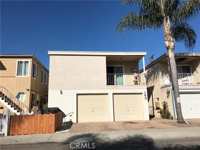 163 Covina Av, Long Beach, CA 90803 Photo 0