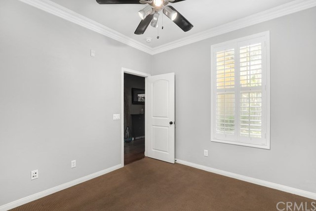 3981 Emory Lane,Ontario,CA 91761, USA