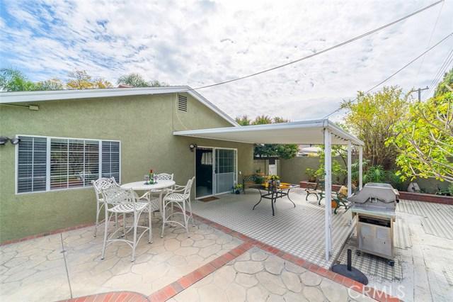 901 S Chantilly St, Anaheim, CA 92806 Photo 26