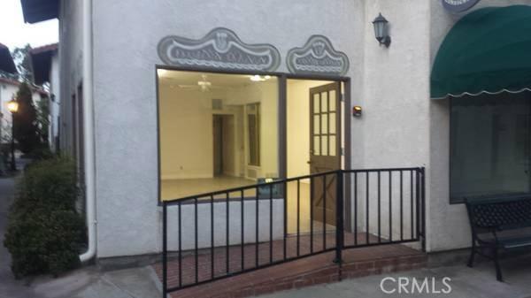 7561 Center Avenue 30, Huntington Beach, CA, 92647