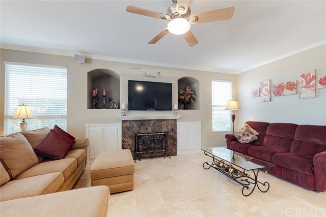 29763 Orchid Ct, Temecula, CA 92591 Photo 13