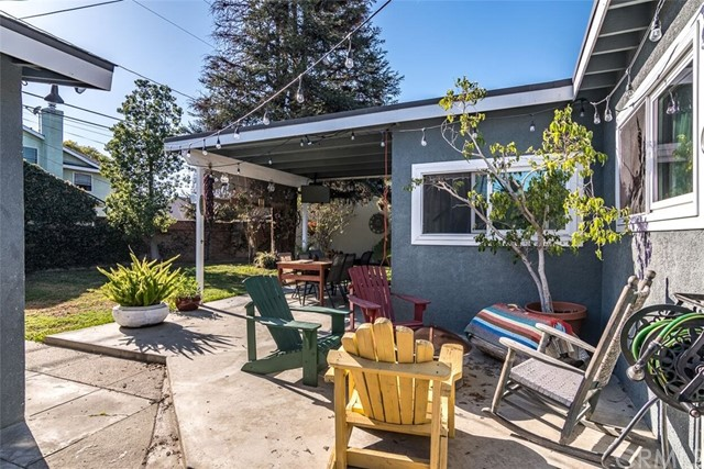 6080 E Los Santos Drive, Long Beach, CA 90815 Photo 32