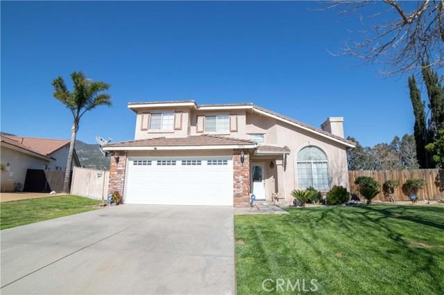 5151 Tamarron Court,San Bernardino,CA 92407, USA
