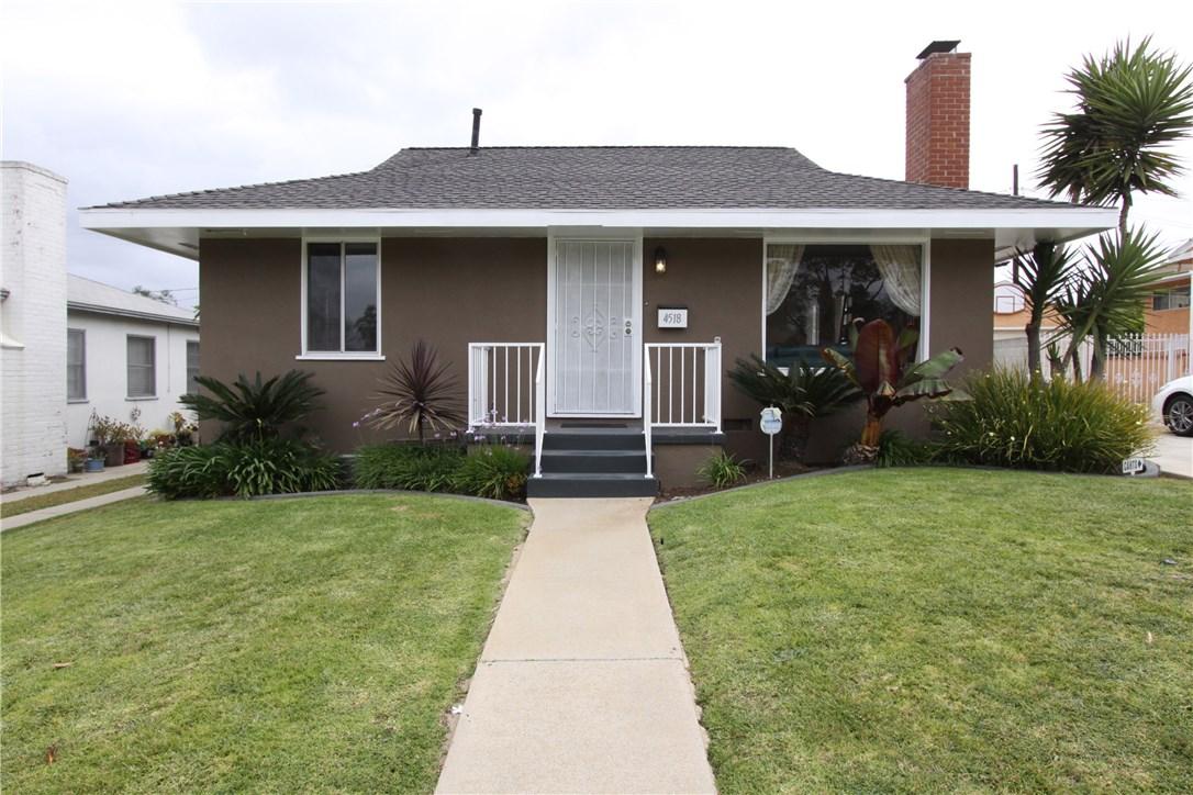 4518 Tolbert Av, Long Beach, CA 90807 Photo 0