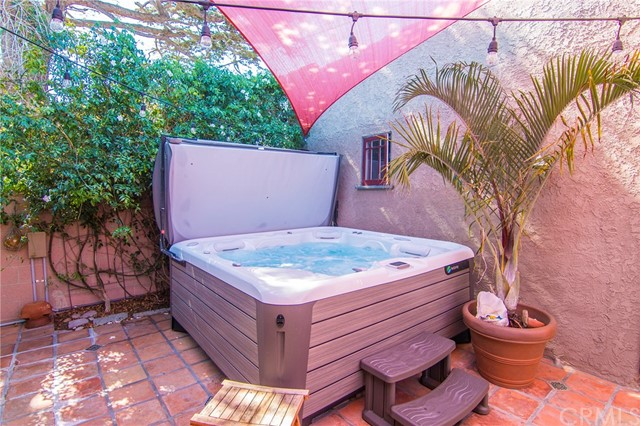 1126 11th Street, San Pedro CA: http://media.crmls.org/medias/544e3ac7-1e22-4667-9901-2d5e1c972116.jpg