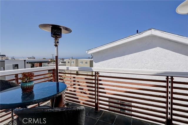918 Manhattan Ave, Hermosa Beach, CA 90254 photo 22