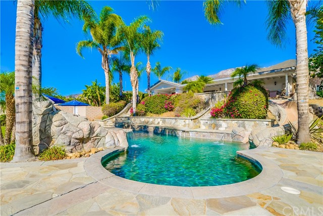 8967 Citation Court Alta Loma, CA 91737 is listed for sale as MLS Listing CV18253435