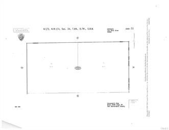 40 Acres by El Mirage/Victorville Victorville, CA 0 - MLS #: AR18099886