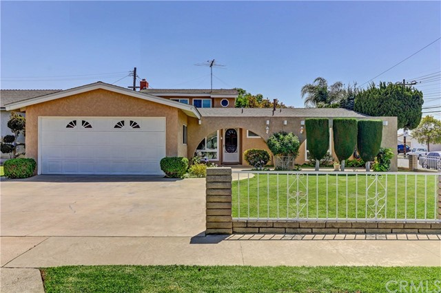 2676 W Greenbrier Av, Anaheim, CA 92801 Photo 0