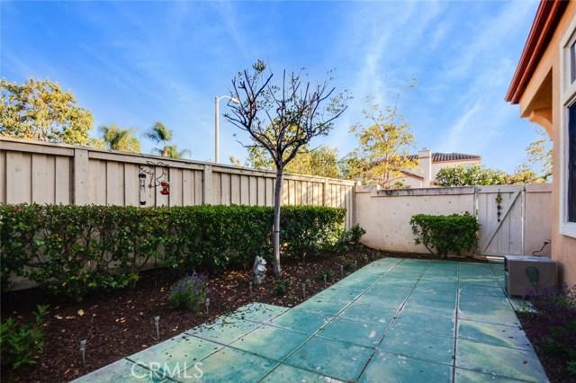 37 Del Trevi, Irvine, CA 92606 Photo 23