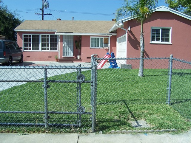 , CA  is listed for sale as MLS Listing CV17226366