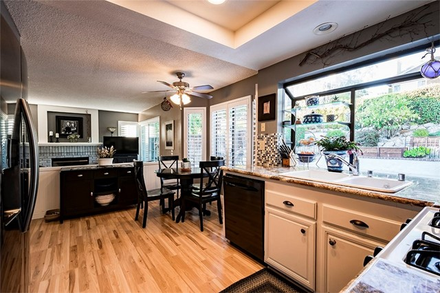 10926 Mc Lennan Street,Rancho Cucamonga,CA 91701, USA