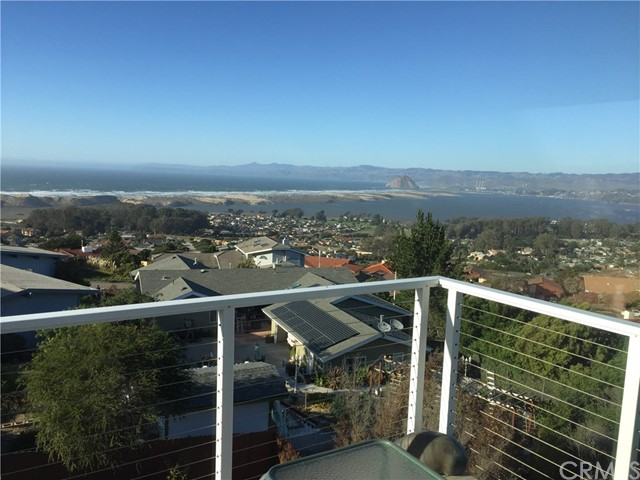 Property for sale at 2772 Crockett Circle, Los Osos,  California 93402