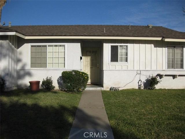 1202 N Monterey St, Anaheim, CA 92801 Photo 18