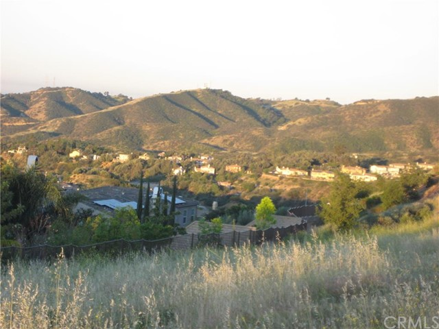 Additional photo for property listing at 0 Mt. Baldy Road  Claremont, California 91711 United States
