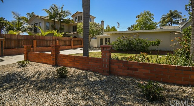 34761 Calle Fortuna, Dana Point, CA 92624