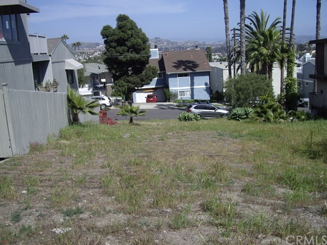 34011 Ruby Lantern Street, Dana Point CA: http://media.crmls.org/medias/545fbbde-c05d-404b-94d8-b66c002830c4.jpg