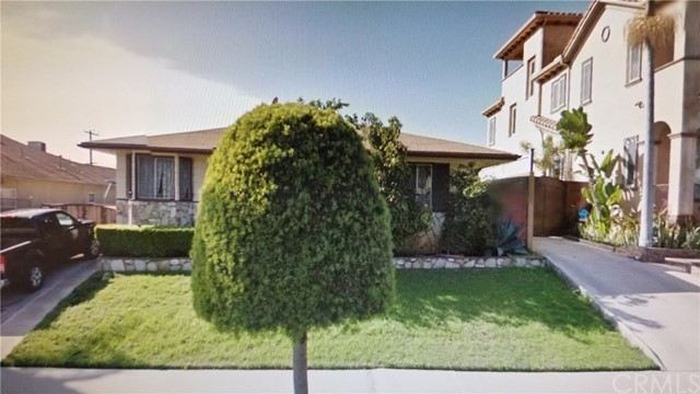 6013 CONDON AVENUE, LADERA HEIGHTS, CA 90056  Photo