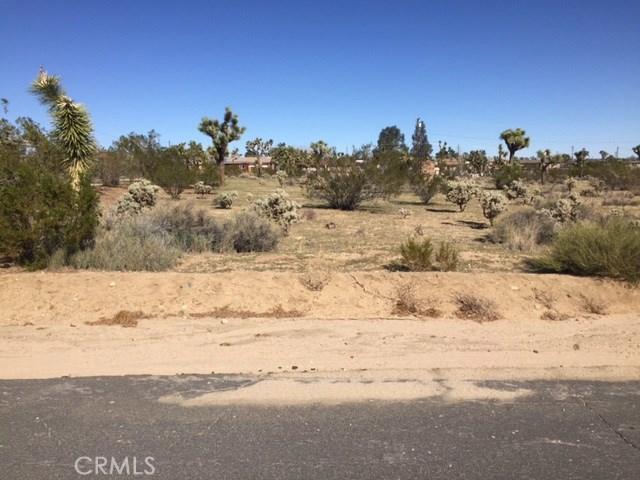 0 SUN MESA Drive, Yucca Valley CA: http://media.crmls.org/medias/54603d86-8d4f-4283-a5e0-a9deb2171efa.jpg